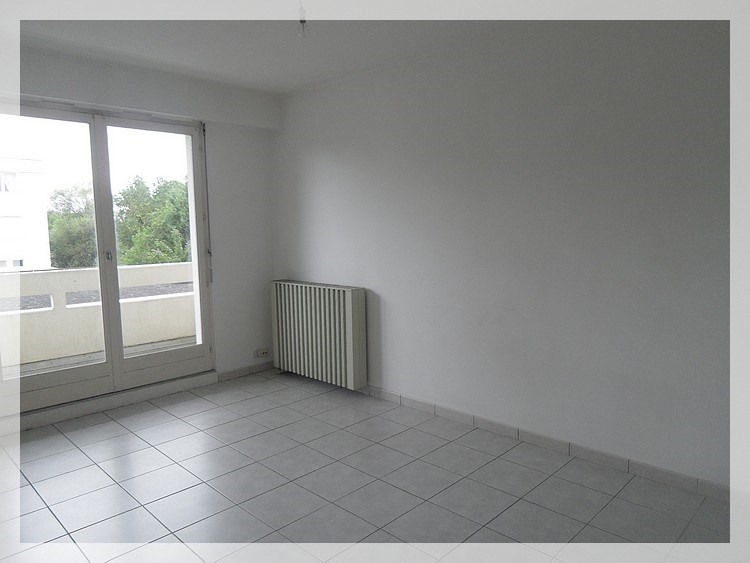 Location appartement Ancenis 390€ CC - Photo 3