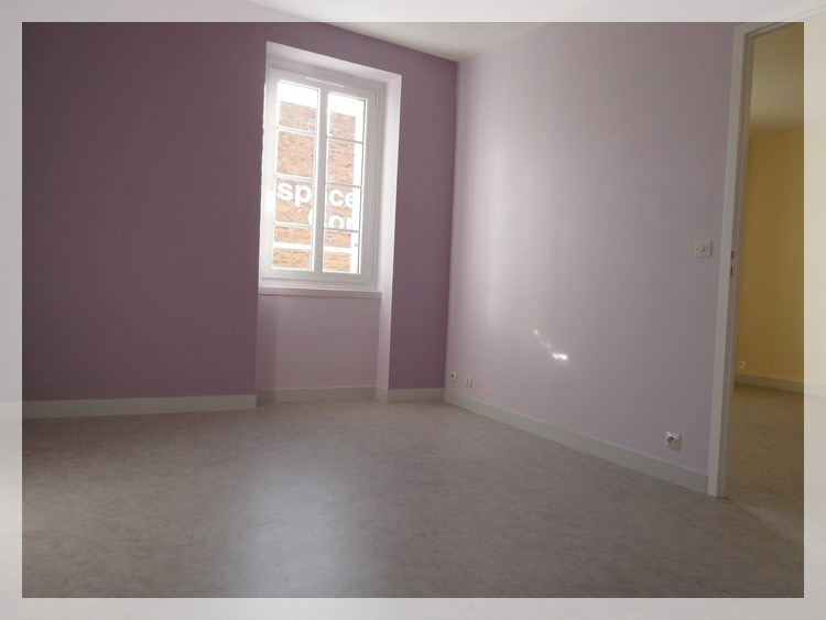 Location appartement Ancenis 413€ CC - Photo 4