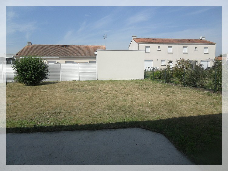 Sale house / villa Anetz 146720€ - Picture 5