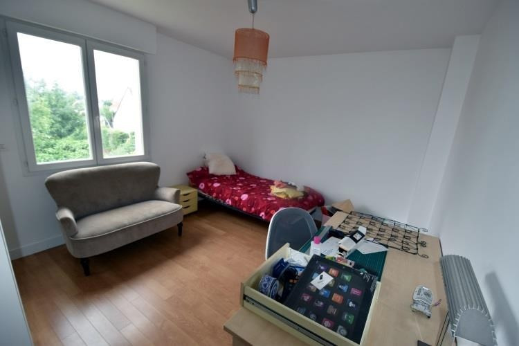 Revenda casa Sartrouville 549000€ - Fotografia 5