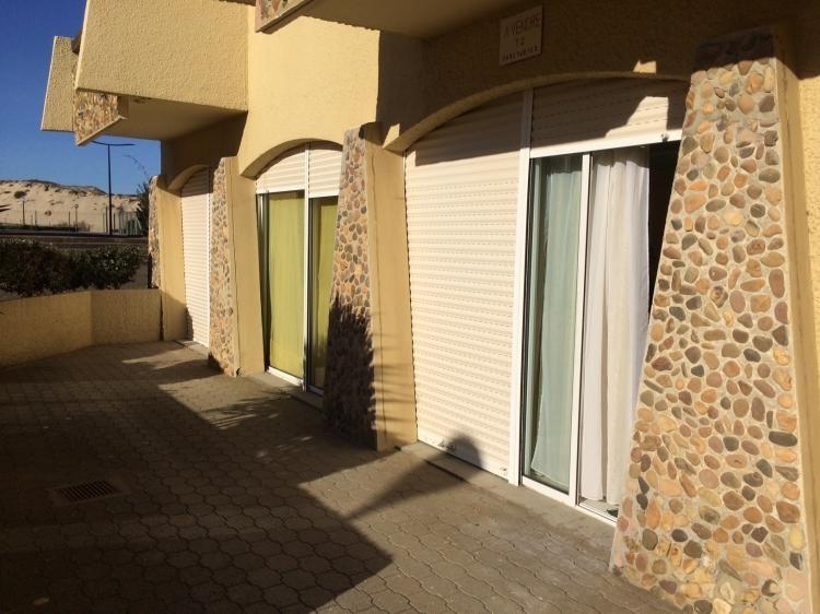 Vente appartement Seignosse 112000€ - Photo 1