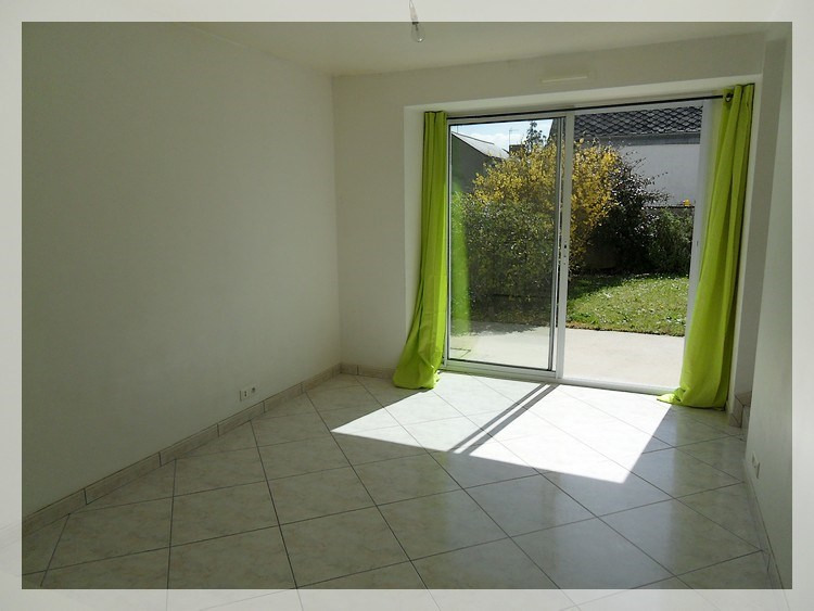 Location maison / villa Anetz 820€ CC - Photo 7