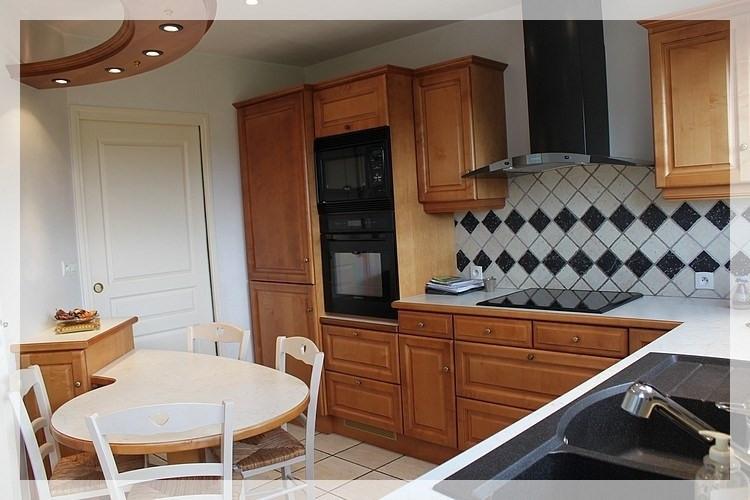 Sale house / villa Pouillé-les-côteaux 225320€ - Picture 2