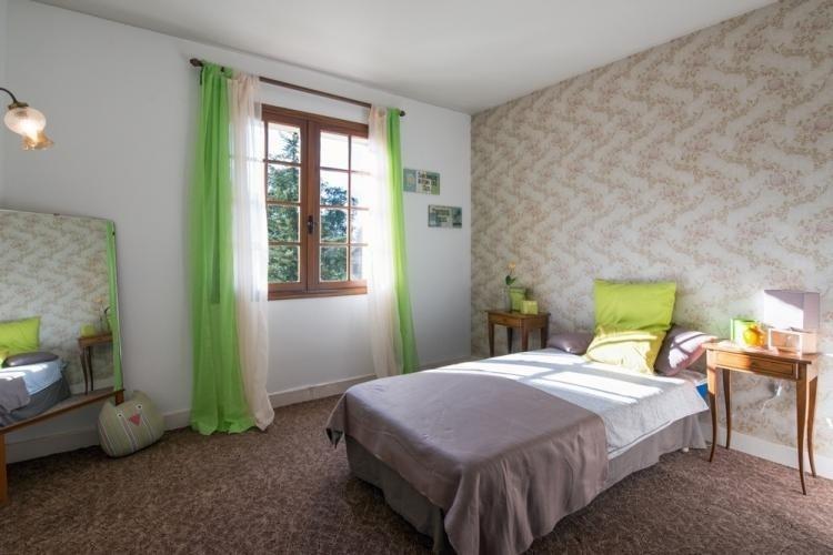 Vente maison / villa Moliets et maa 418000€ - Photo 3