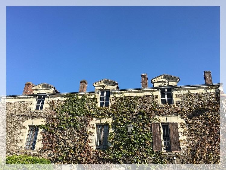 Vente maison / villa Liré 167680€ - Photo 1