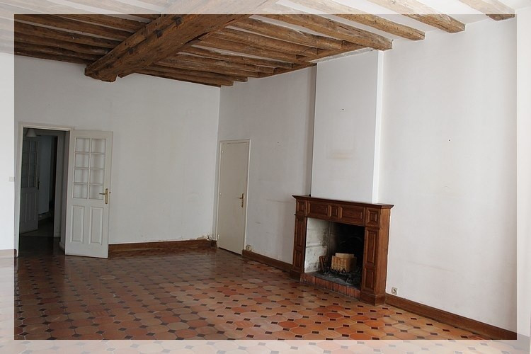 Vente maison / villa Ancenis 471 600€ - Photo 2