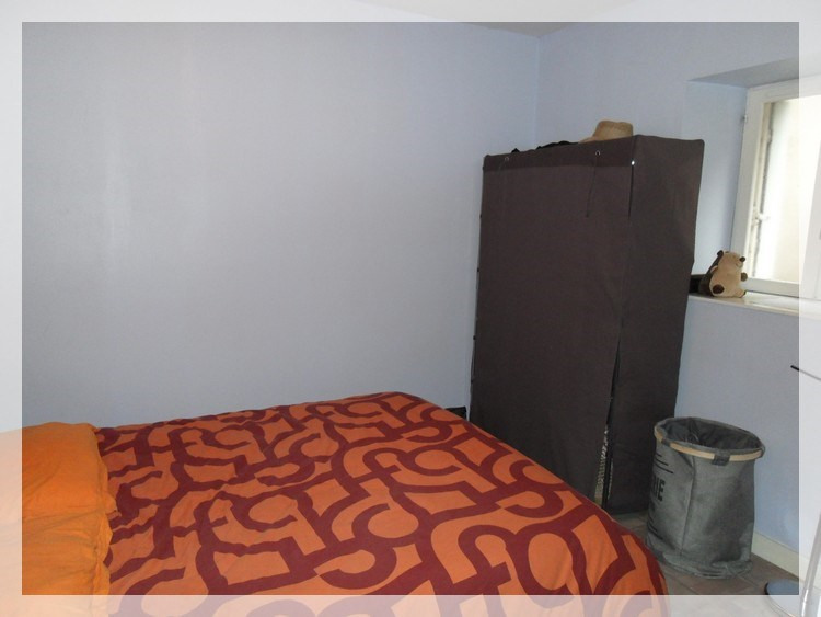 Location appartement Saint-florent-le-vieil 407€ CC - Photo 4