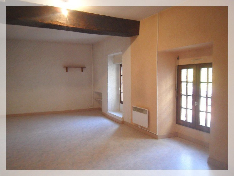 Location appartement Ancenis 470€ CC - Photo 2