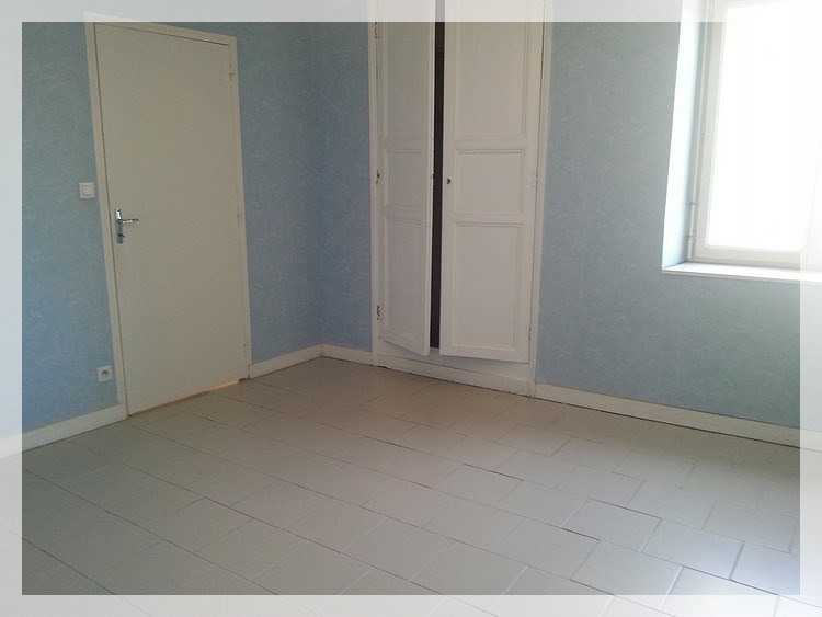 Location appartement Ancenis 500€ CC - Photo 4