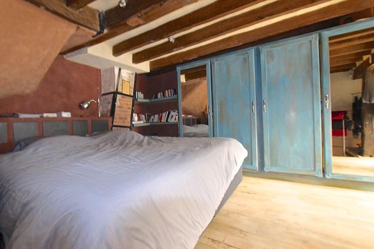Vente loft/atelier/surface Paris 3ème 960000€ - Photo 4