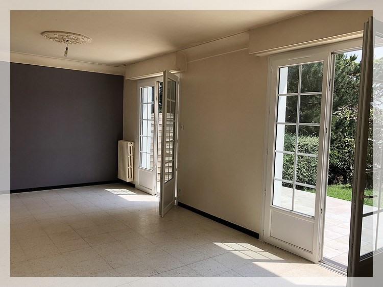 Vente maison / villa Anetz 178160€ - Photo 2