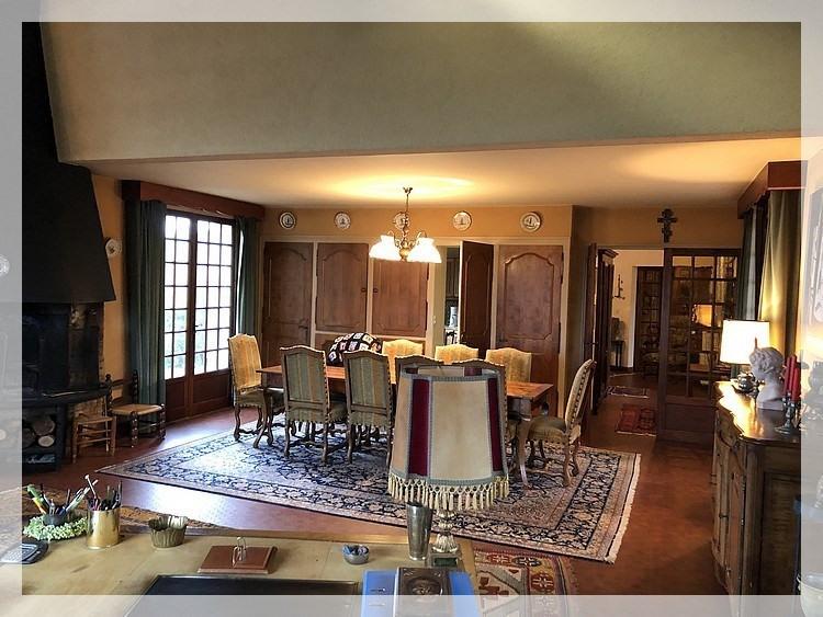 Sale house / villa Liré 314400€ - Picture 3