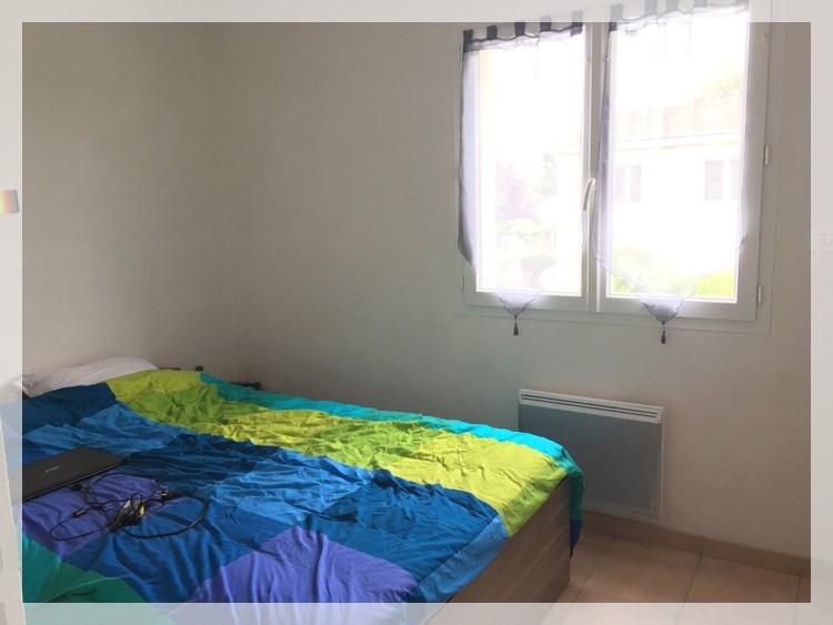 Location maison / villa Champtoceaux 635€ +CH - Photo 3