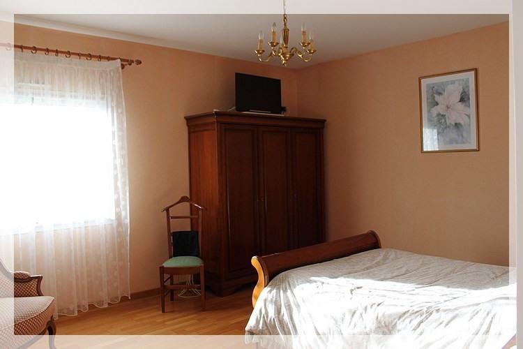 Deluxe sale house / villa Saint-herblon 440000€ - Picture 5