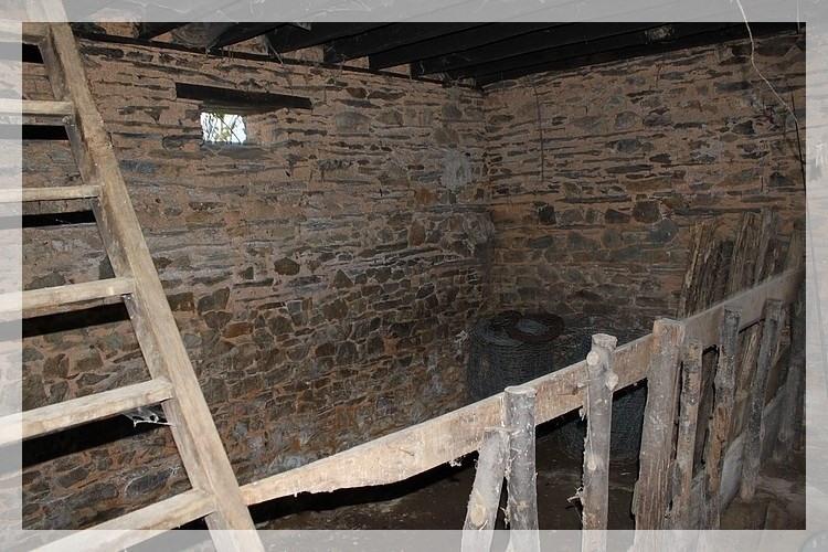 Vente maison / villa Freigné 70216€ - Photo 3