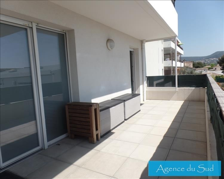 Vente appartement La ciotat 249 000€ - Photo 4