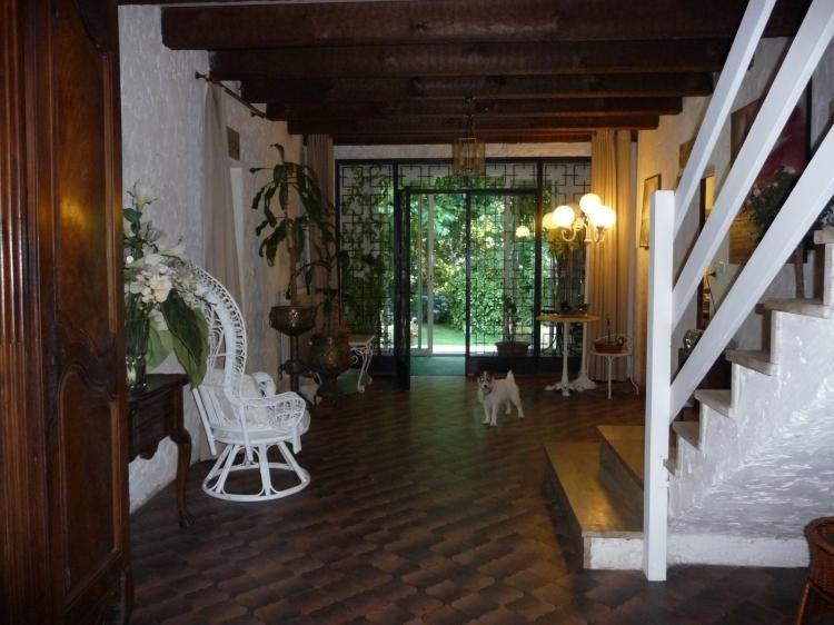 Vente de prestige maison / villa Saubrigues 599000€ - Photo 4