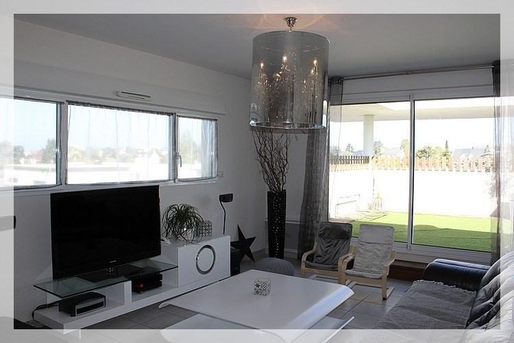 Vente appartement Ancenis 293440€ - Photo 1