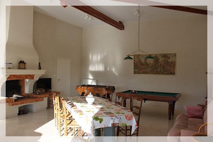 Deluxe sale house / villa Saint-herblon 440000€ - Picture 4