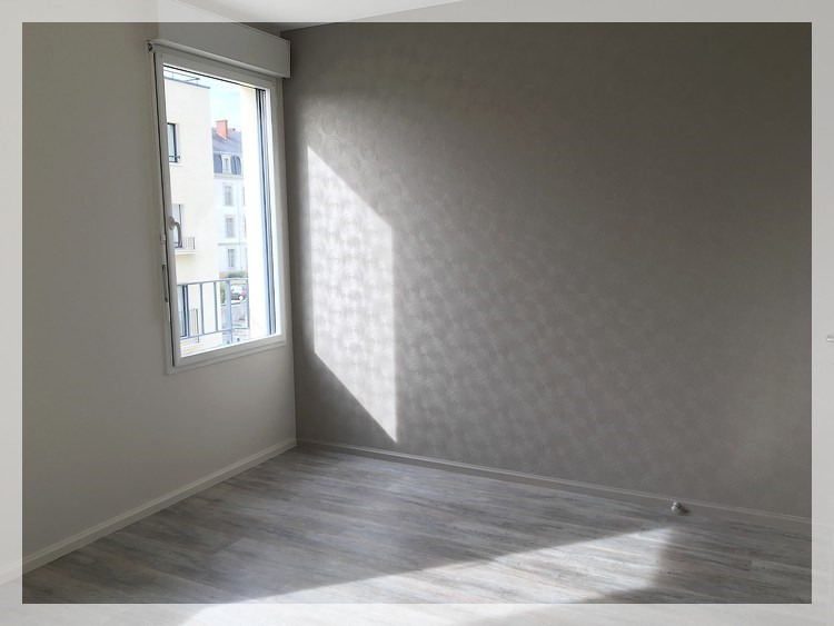 Location appartement Ancenis 523€ CC - Photo 5