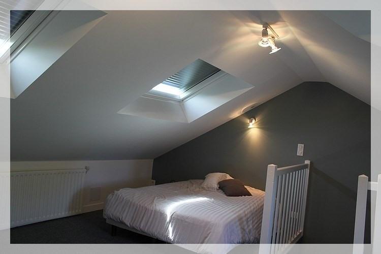 Vente maison / villa Ancenis 366800€ - Photo 4