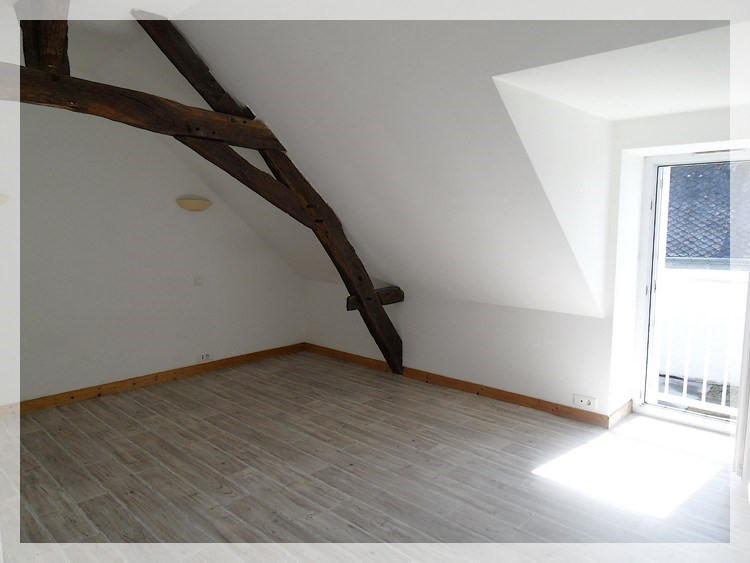 Location maison / villa Anetz 820€ CC - Photo 3
