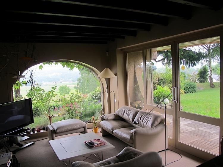 Vente de prestige maison / villa Tarbes 800000€ - Photo 6