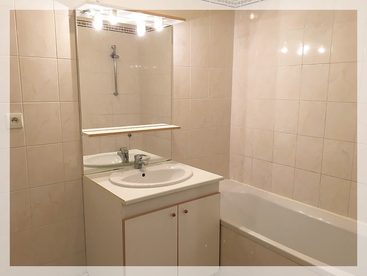 Location appartement Ancenis 523€ CC - Photo 6
