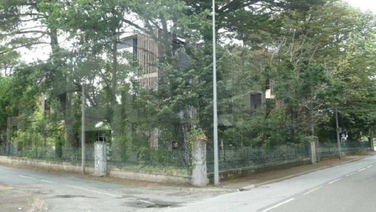 Vente appartement Capbreton 375000€ - Photo 3