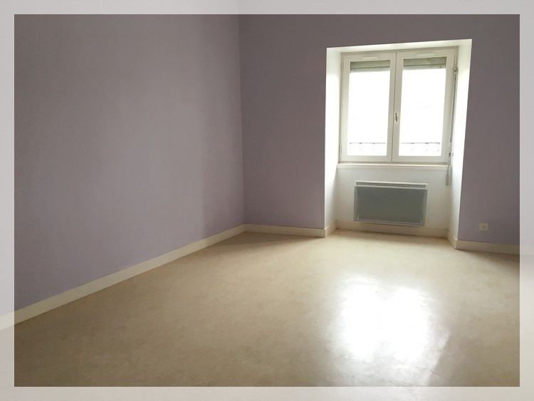 Location appartement Ancenis 433€ CC - Photo 2