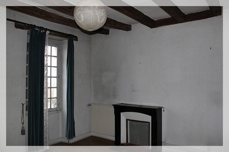 Vente maison / villa Liré 167680€ - Photo 2