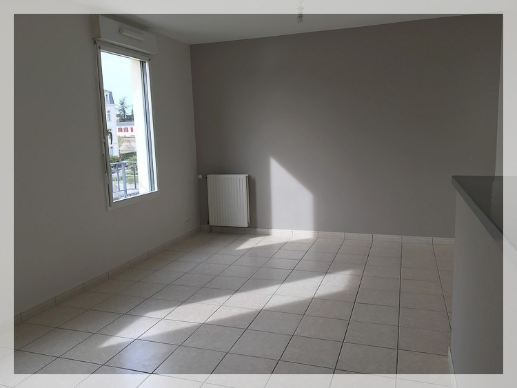 Location appartement Ancenis 523€ CC - Photo 4