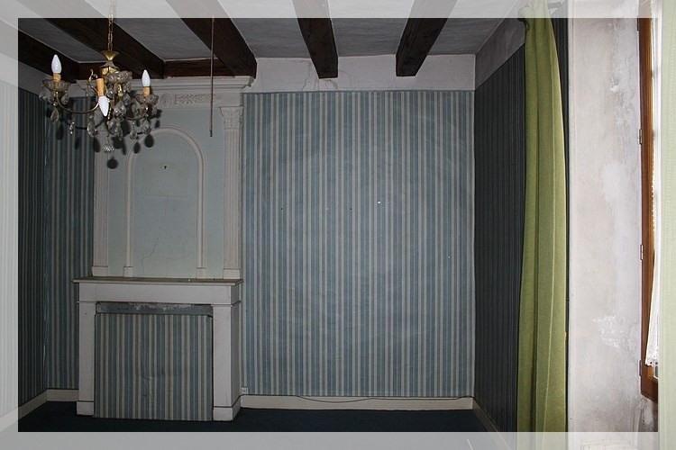 Vente maison / villa Liré 167680€ - Photo 3