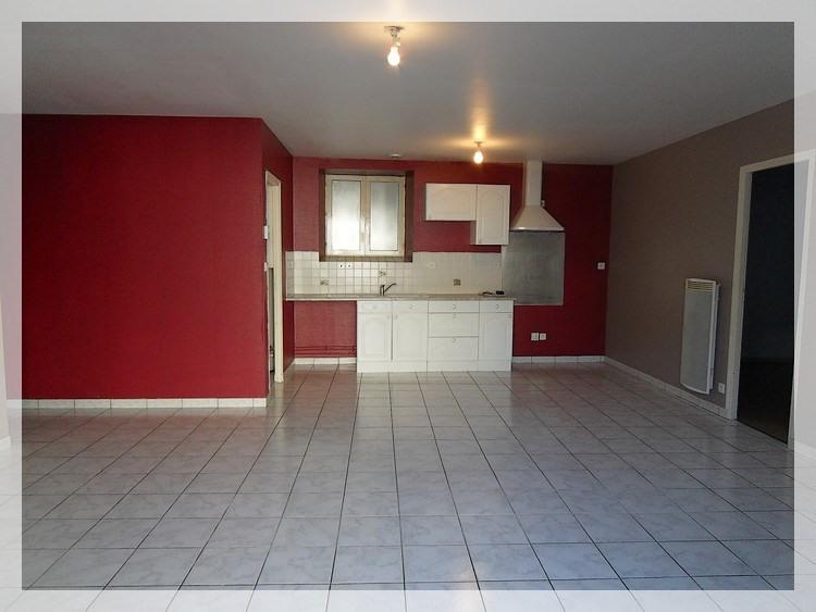 Location appartement Saint-florent-le-vieil 456€ CC - Photo 5