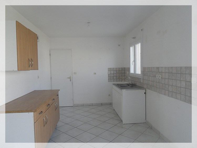 Sale house / villa Anetz 146720€ - Picture 4