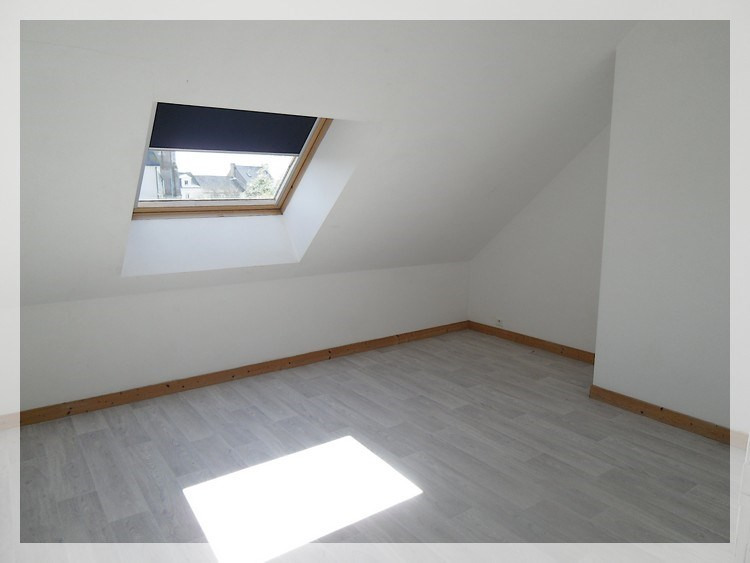 Location maison / villa Anetz 820€ CC - Photo 6