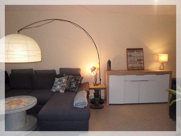 Location appartement Ancenis 413€ CC - Photo 3