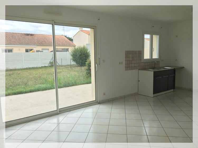 Location maison / villa Anetz 710€ +CH - Photo 2