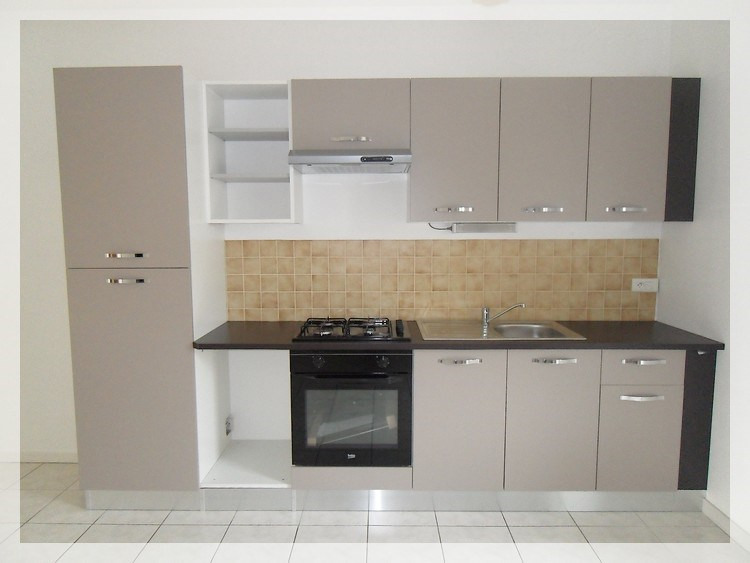 Location appartement Ancenis 496€ +CH - Photo 2