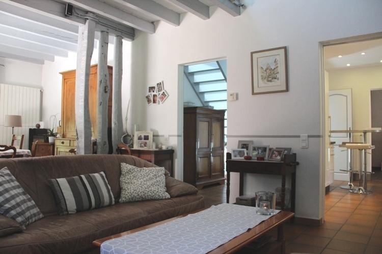 Vente maison / villa Garein 441000€ - Photo 4