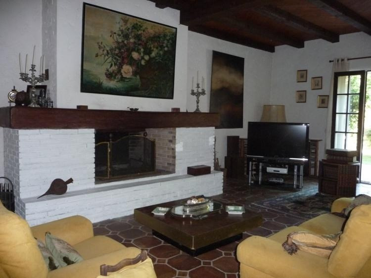 Vente de prestige maison / villa Saubrigues 599000€ - Photo 5