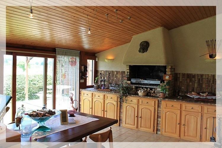 Vente maison / villa Saint-mars-la-jaille 220080€ - Photo 2