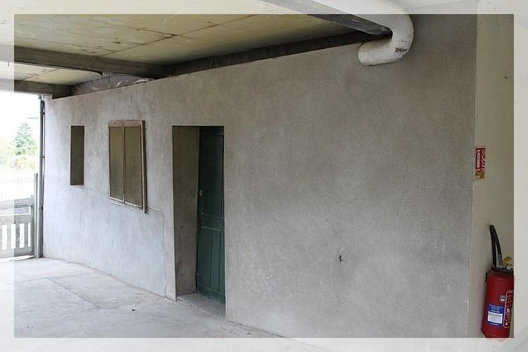 Sale house / villa Bouzillé 53500€ - Picture 5