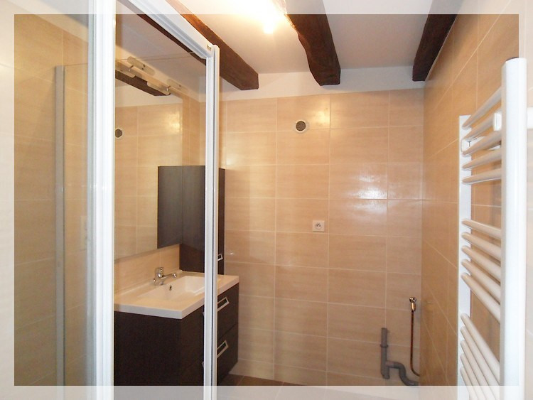 Location appartement Oudon 421€ CC - Photo 5