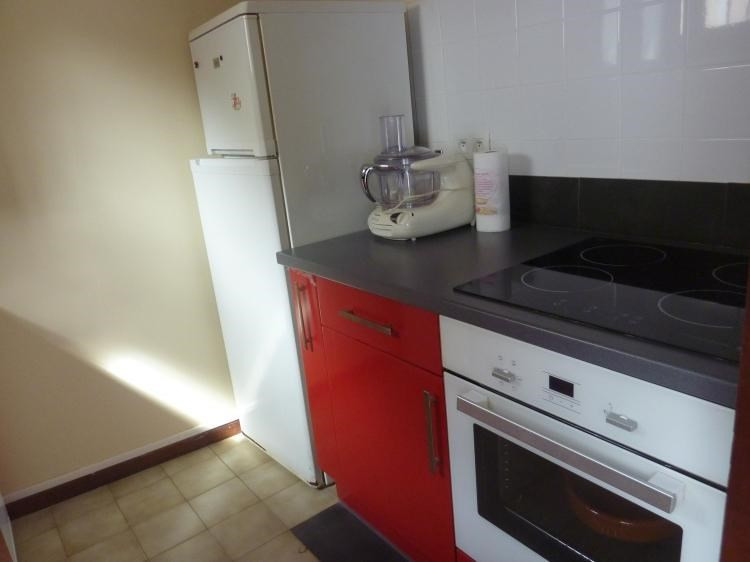Vente appartement Capbreton 157 000€ - Photo 3