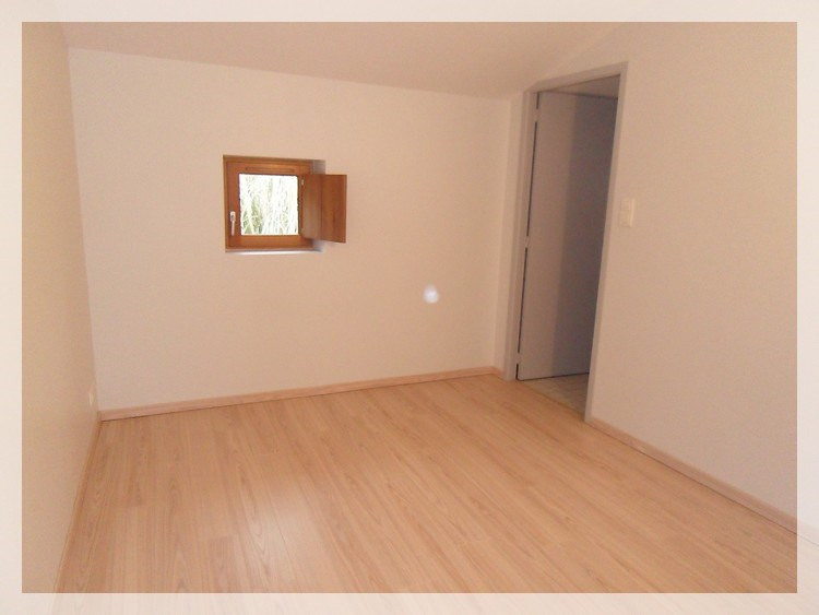 Rental house / villa Drain 672€ CC - Picture 4