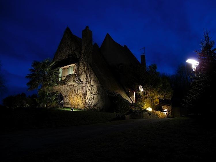 Vente de prestige maison / villa Tarbes 800000€ - Photo 4