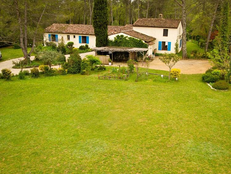 Vente de prestige maison / villa Fayence 580000€ - Photo 6