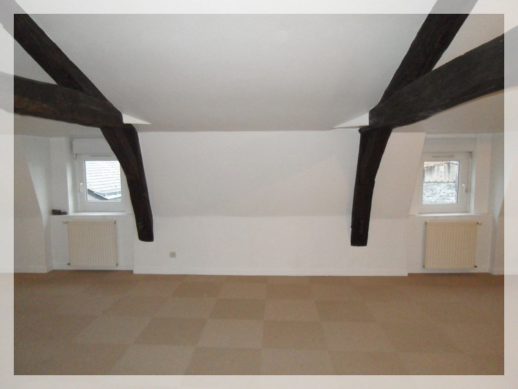 Location appartement Ancenis 358€ CC - Photo 3