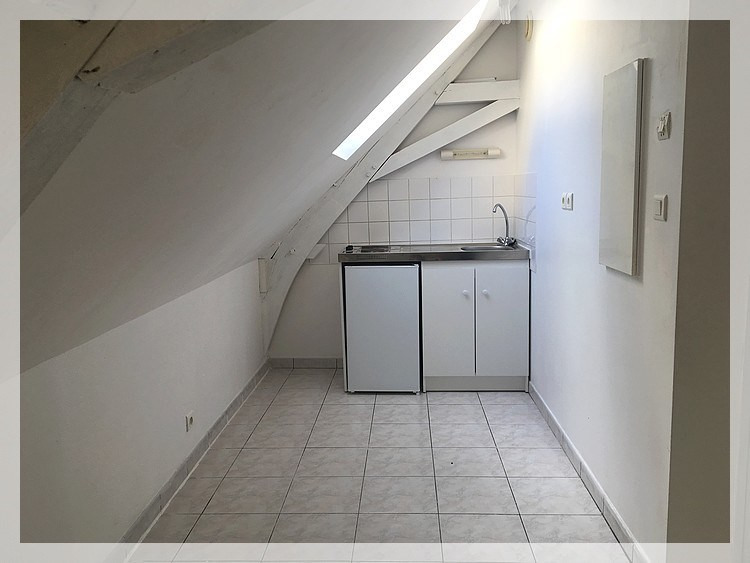 Location appartement Saint-mars-la-jaille 210€ CC - Photo 3